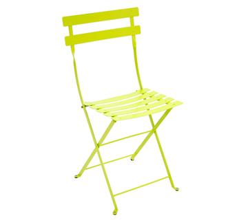 Bistro chair – Verbena