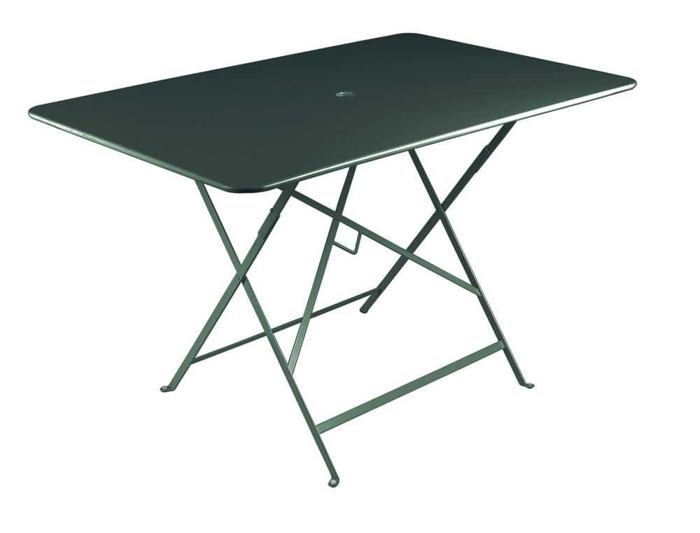 Bistro table 117 x 77 cm – Cedar Green