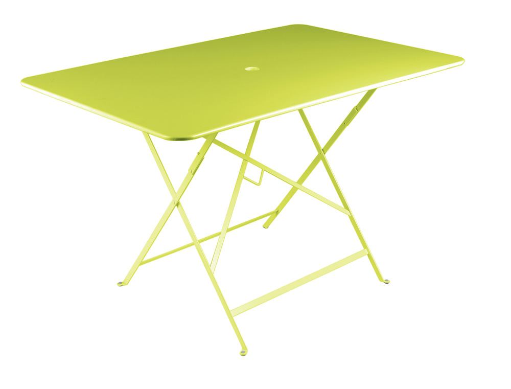 Bistro table 117 x 77 cm – Verbena