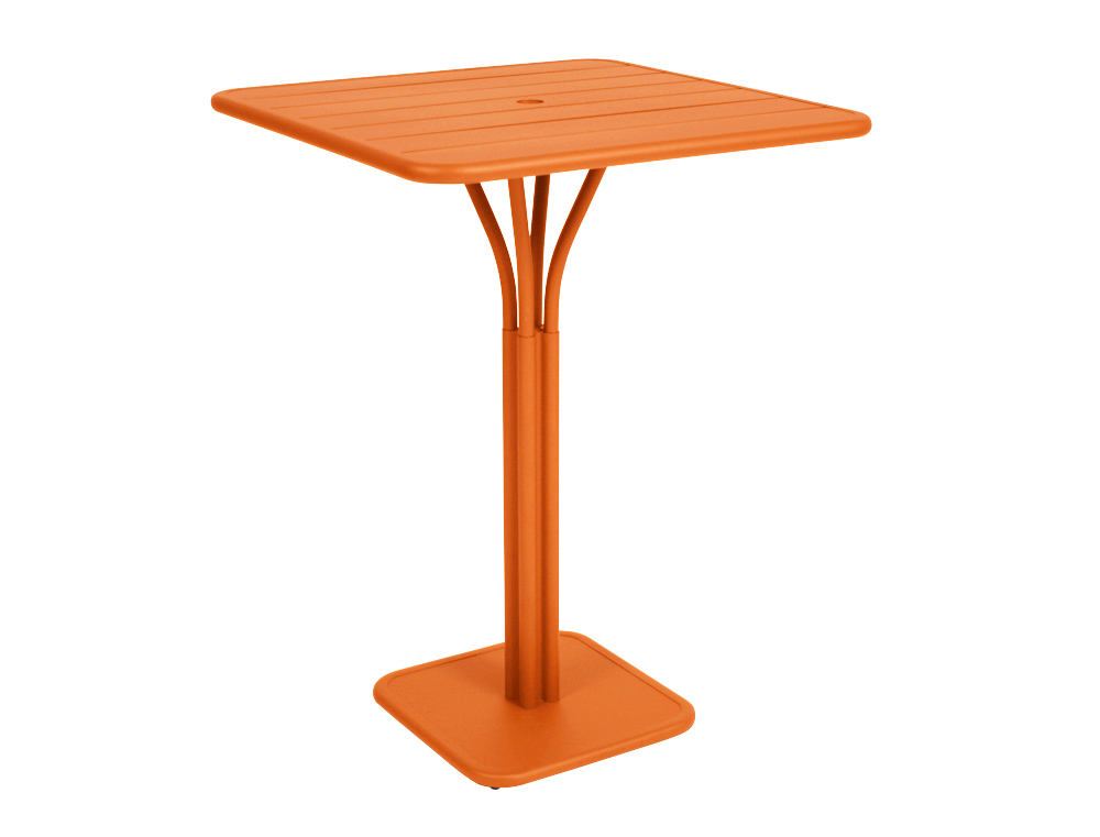 Luxembourg high table – Carrot