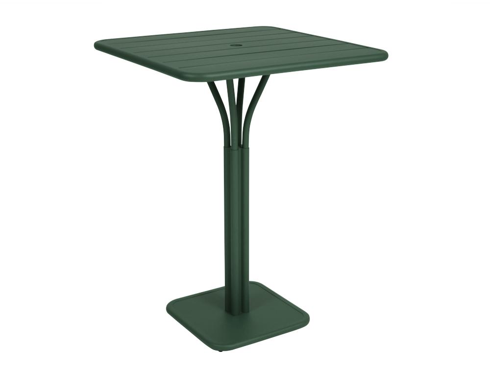 Luxembourg high table – Cedar Green