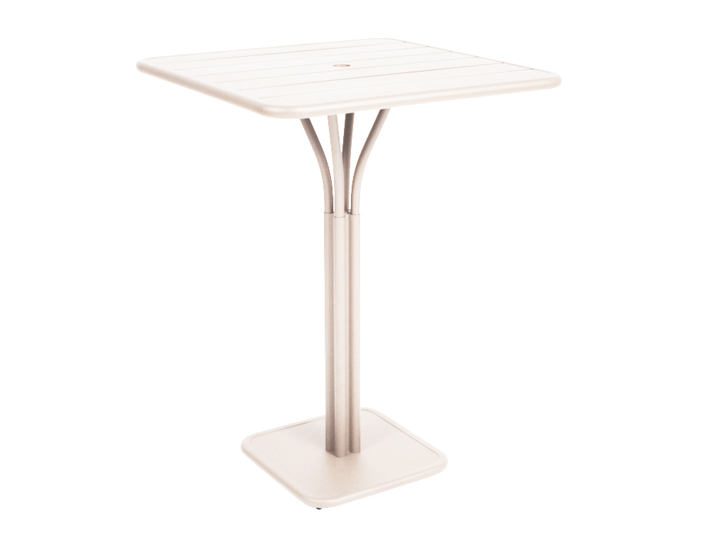 Luxembourg high table – Linen