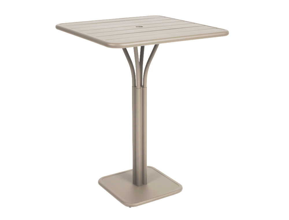 Luxembourg high table – Nutmeg