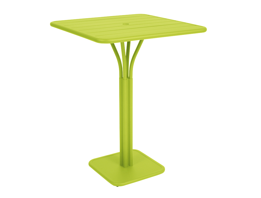 Luxembourg high table – Verbena