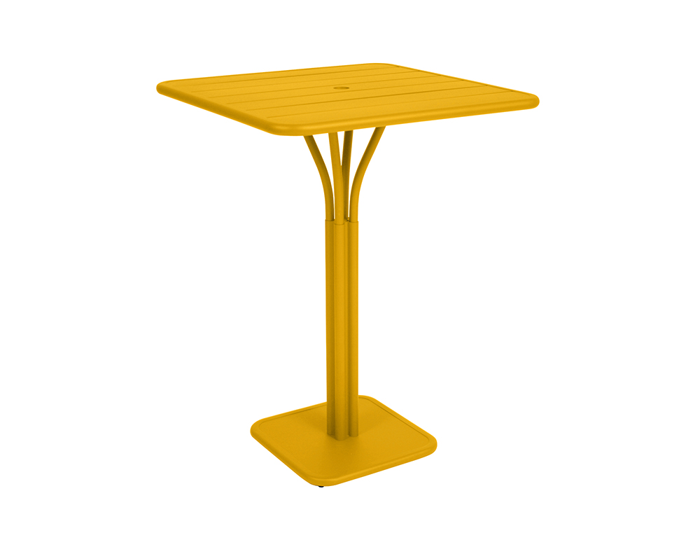 Luxembourg high table – Honey