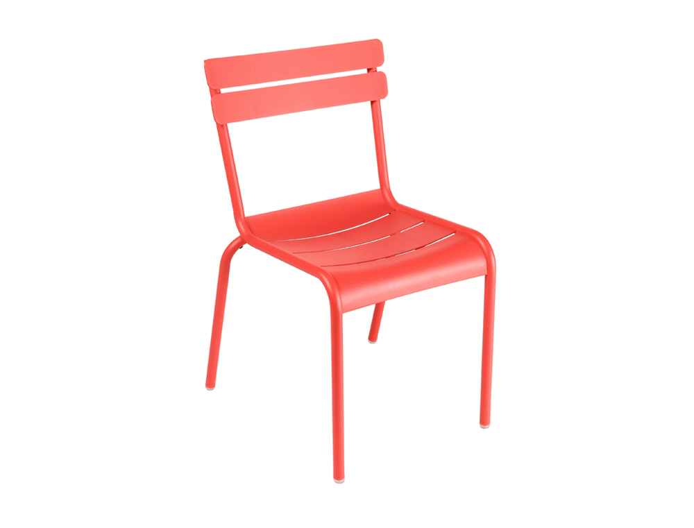 Luxembourg chair – Capucine