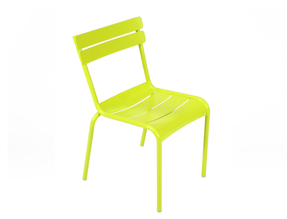 Luxembourg chair – Verbena